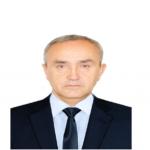 О защите диссертационной работы доктора философии (PhD) по техническим наукам Хомидова Вохиджона Обидовича